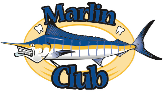 Marlin Club